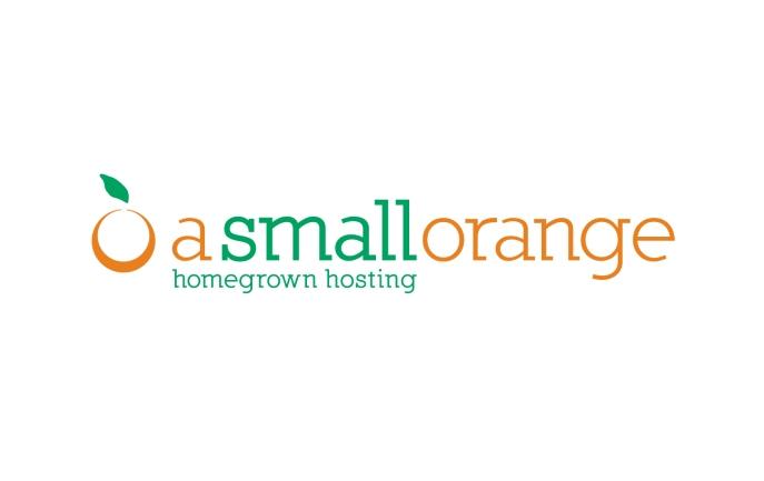 a-small-orange-fuck
