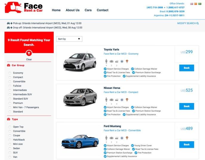 2. Elección de auto más conveniente para nosotros.jpg